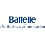 Battelle-150x150