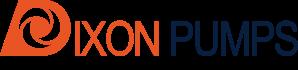 Dixon-Logo-2 new